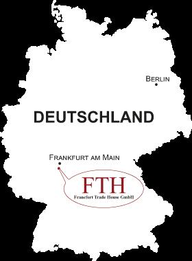 deutschlandkarte-fth