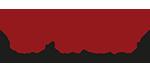fthouse-logo